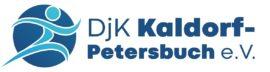 DJK Kaldorf-Petersbuch e.V.